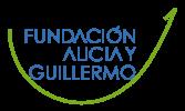 Observarmonía - Alicia y Guillermo